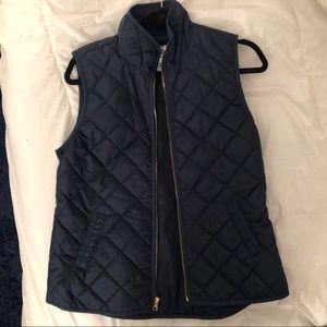 NWOT Old Navy Vest